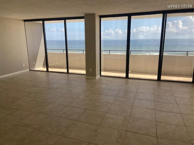2200 Atlantic Daytona Beach - 2