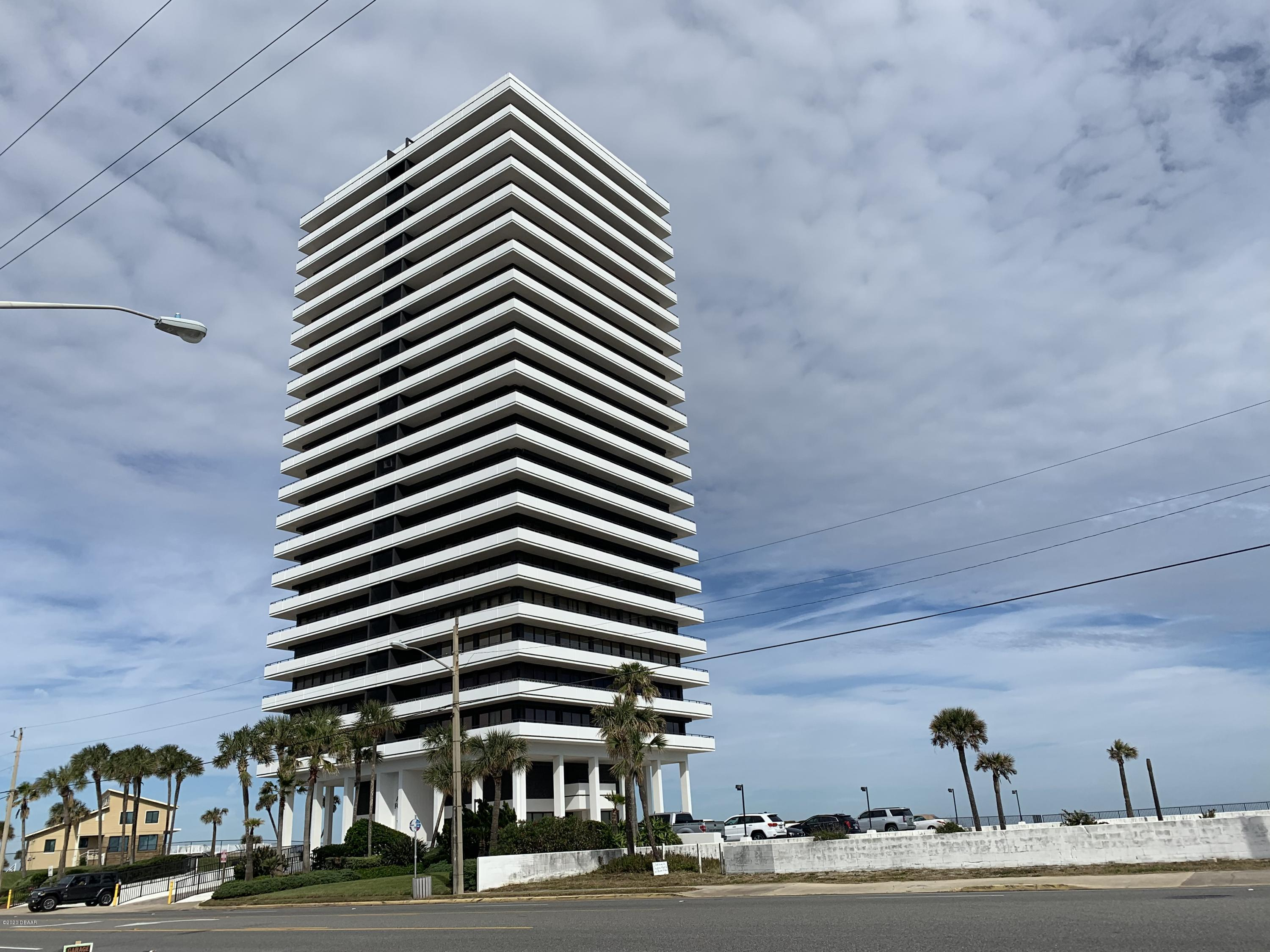2200 Atlantic Daytona Beach - 42