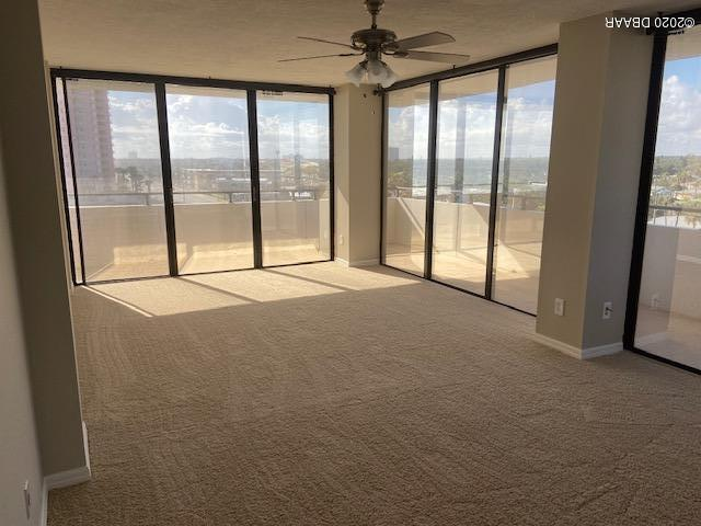 2200 Atlantic Daytona Beach - 27