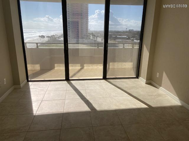2200 Atlantic Daytona Beach - 25