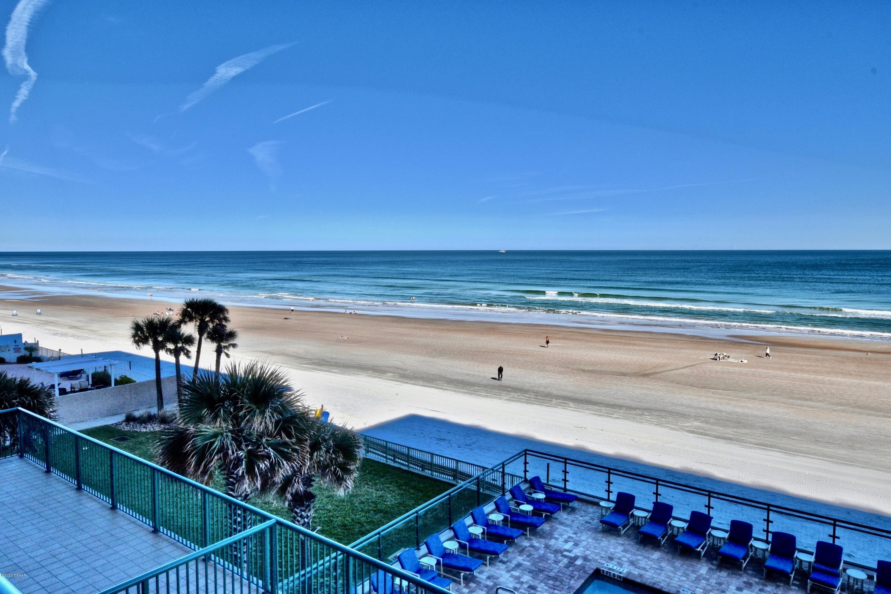 3311 Atlantic Daytona Beach - 27