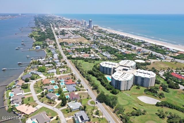 4 Oceans W Daytona Beach - 2