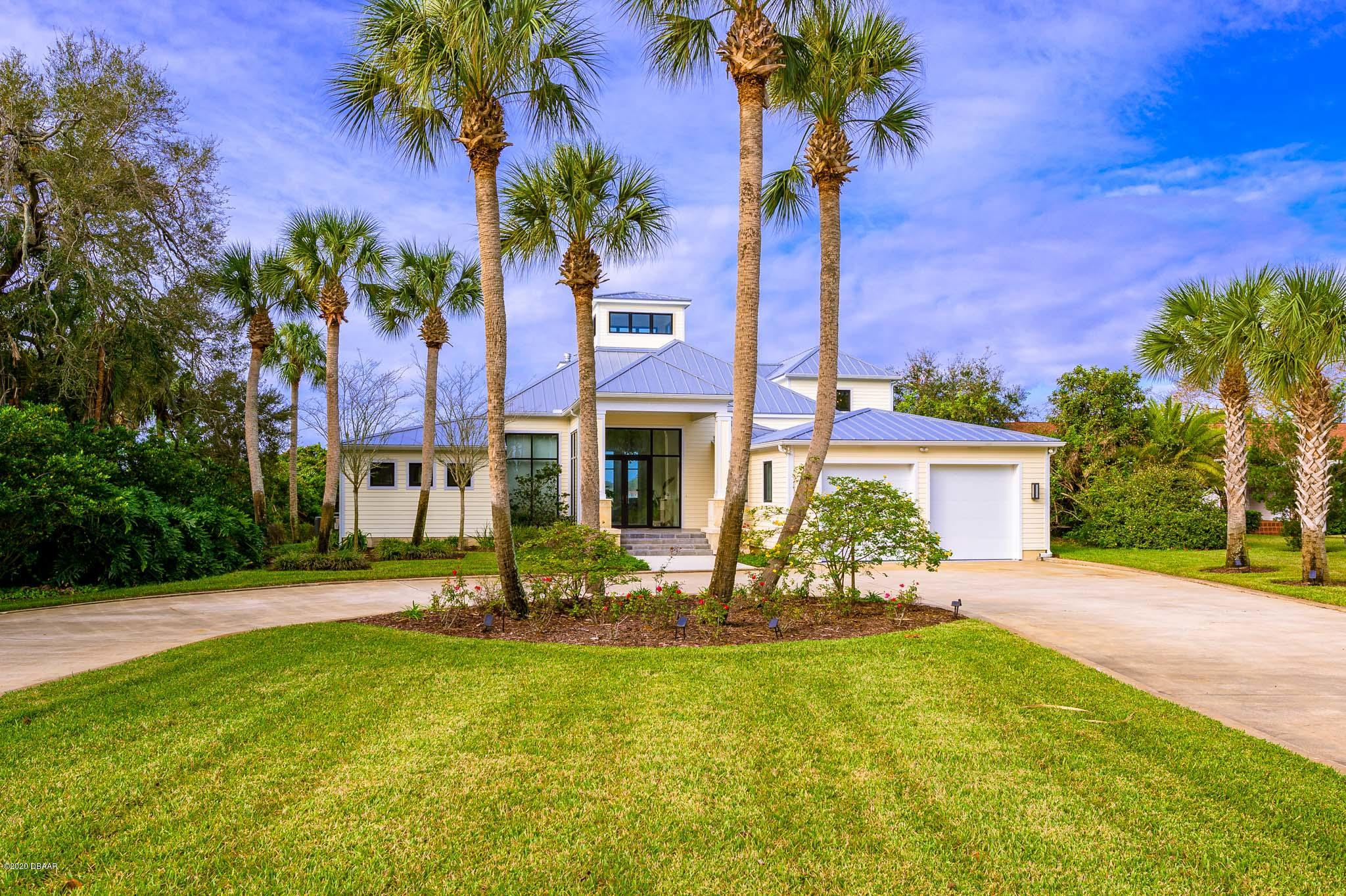 Photo of 200 John Anderson Drive, Ormond Beach, FL 32176
