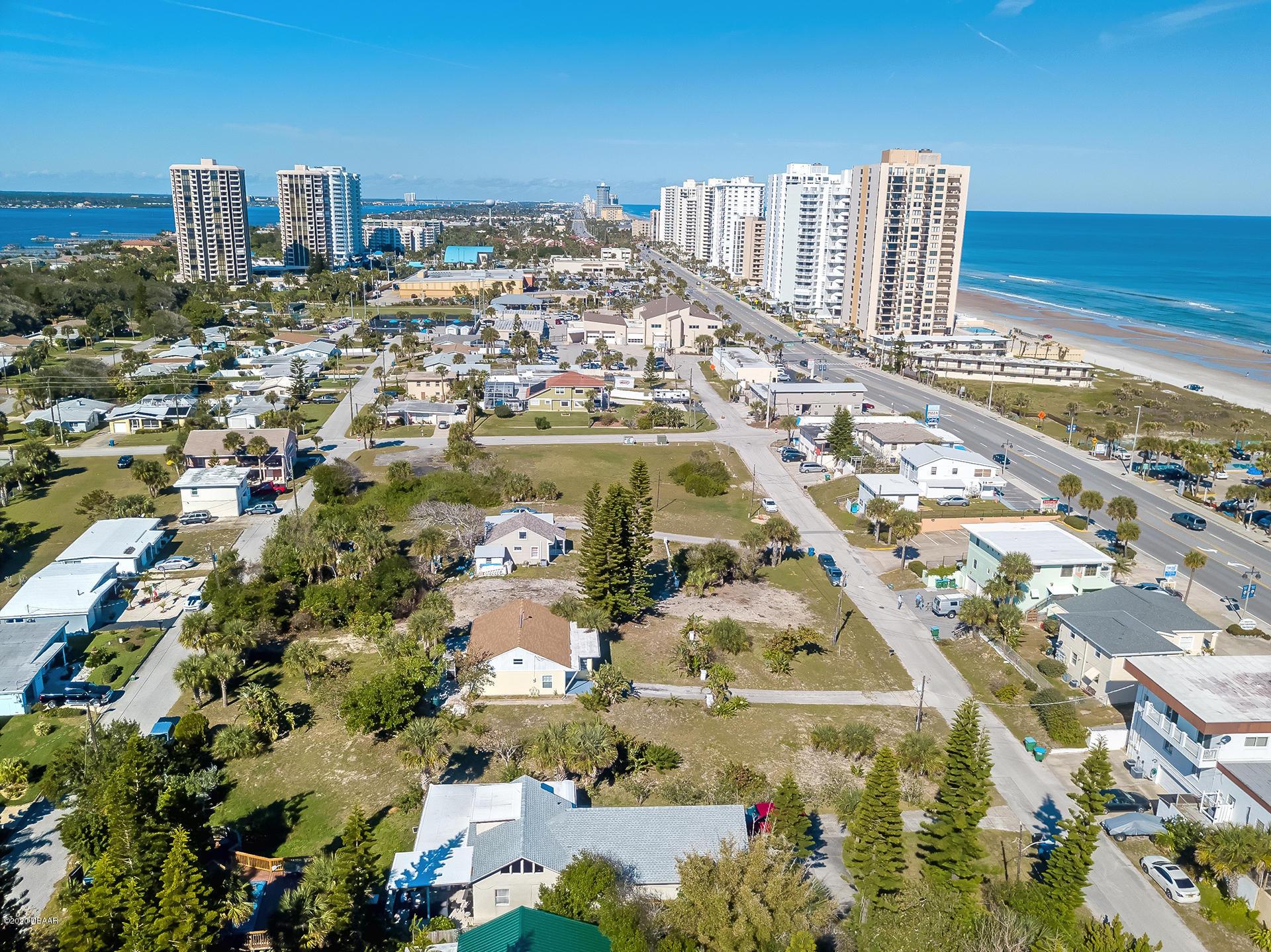 3112 Liberty Daytona Beach - 4