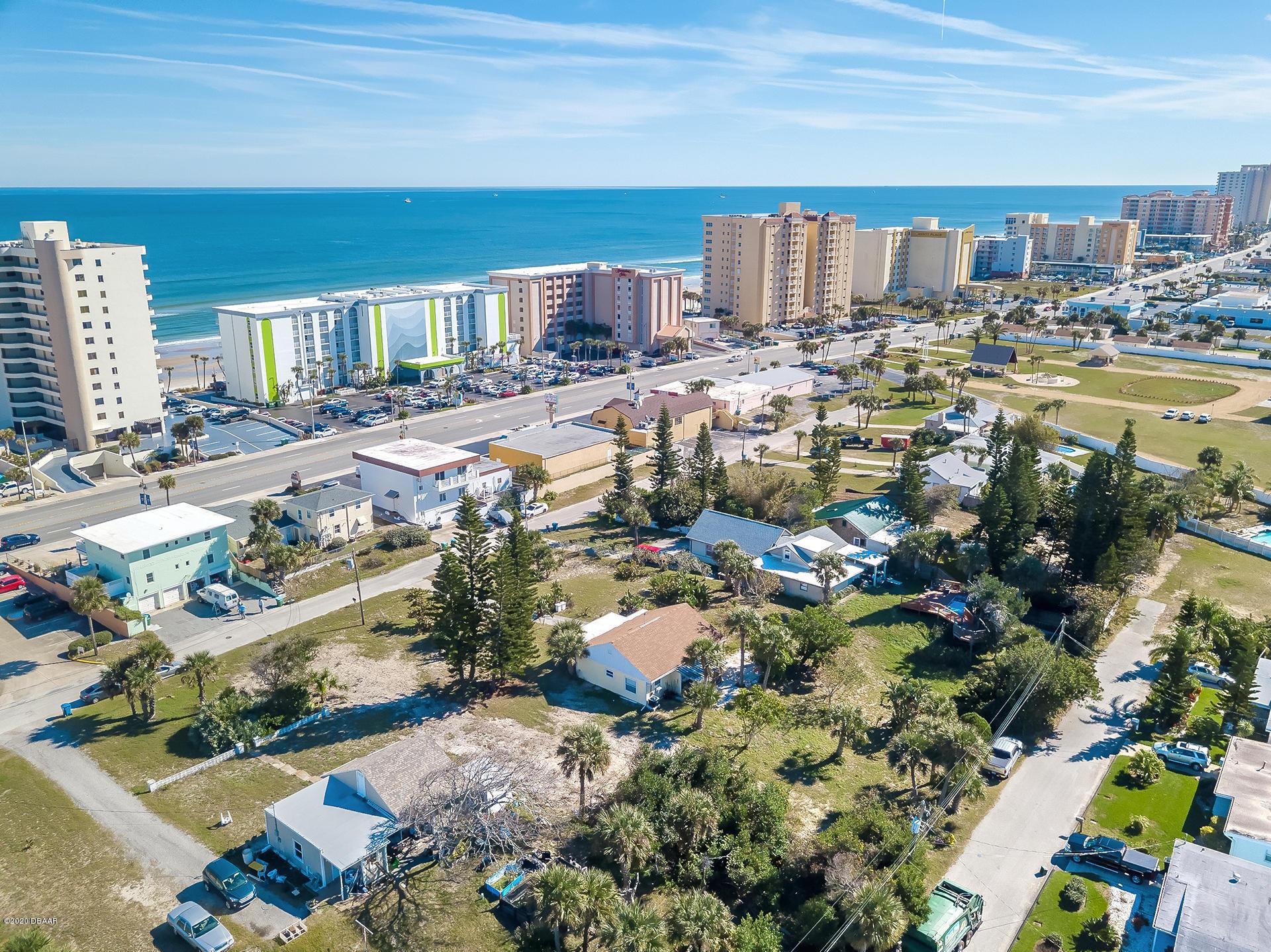 3112 Liberty Daytona Beach - 30