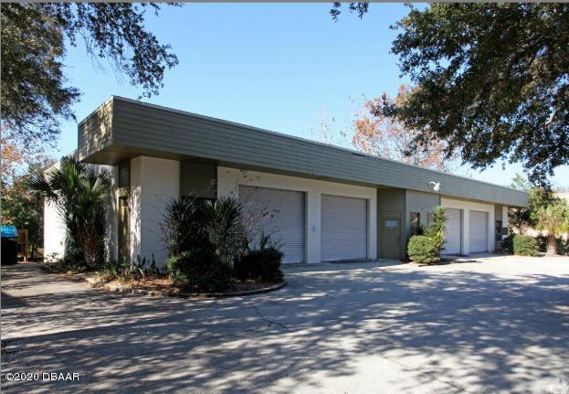 Photo of 4186 Dairy Court, Port Orange, FL 32127