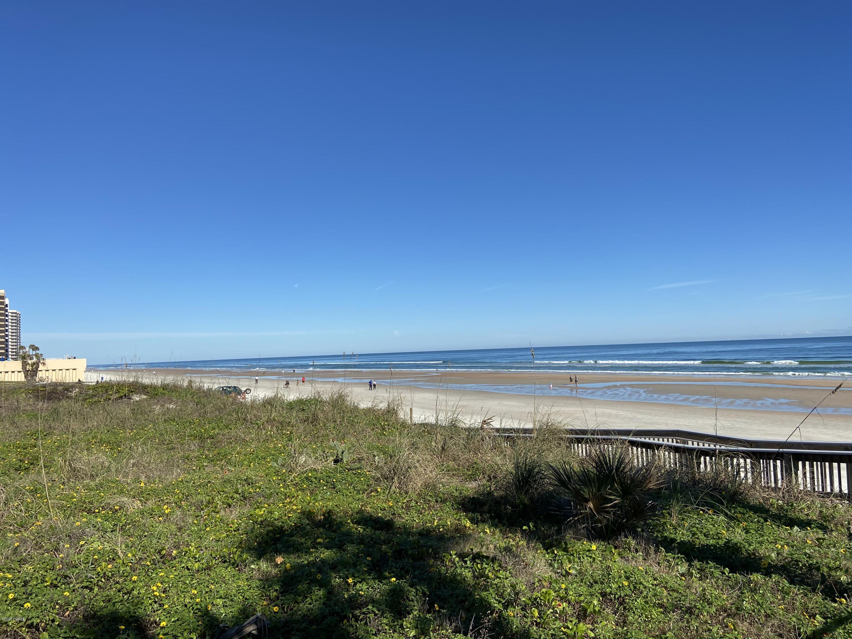 3112 Liberty Daytona Beach - 35