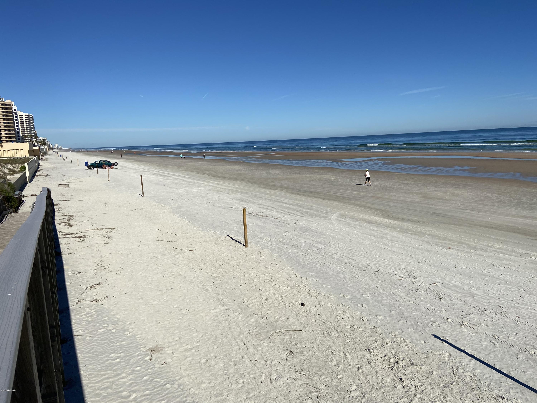 3112 Liberty Daytona Beach - 47