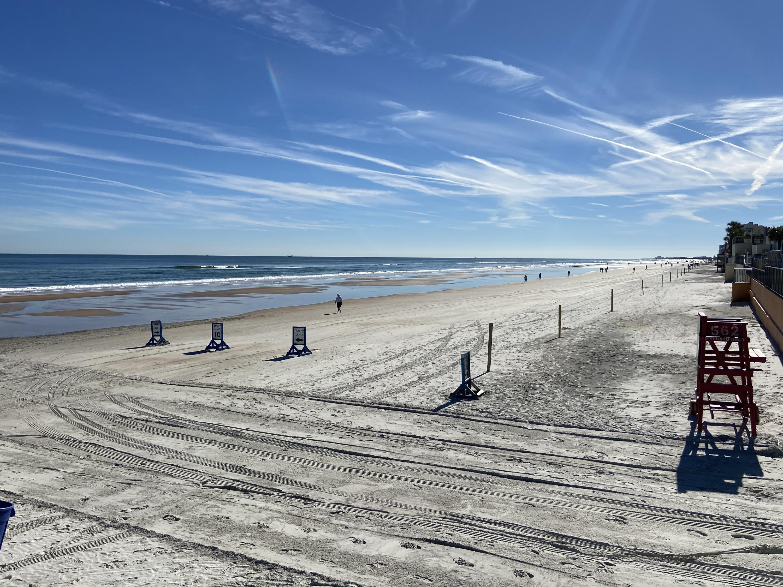 3112 Liberty Daytona Beach - 48