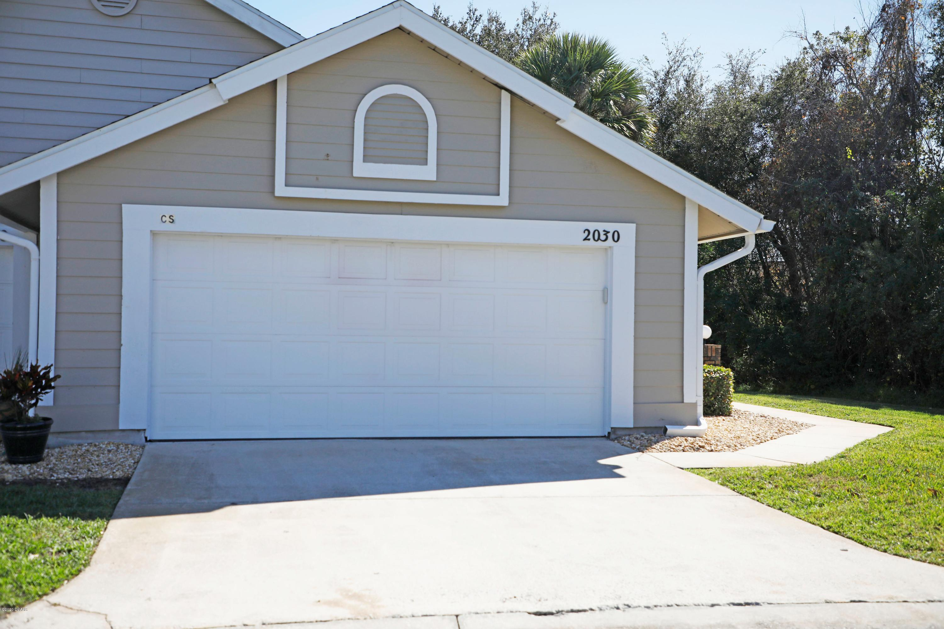 Photo of 2030 Cornell Place, Port Orange, FL 32128