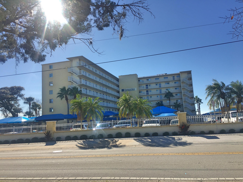 145 Halifax Daytona Beach - 3