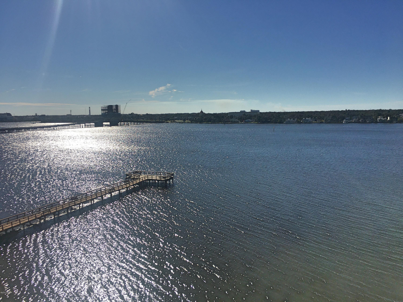 145 Halifax Daytona Beach - 40