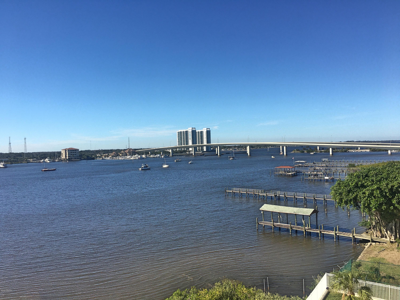 145 Halifax Daytona Beach - 42