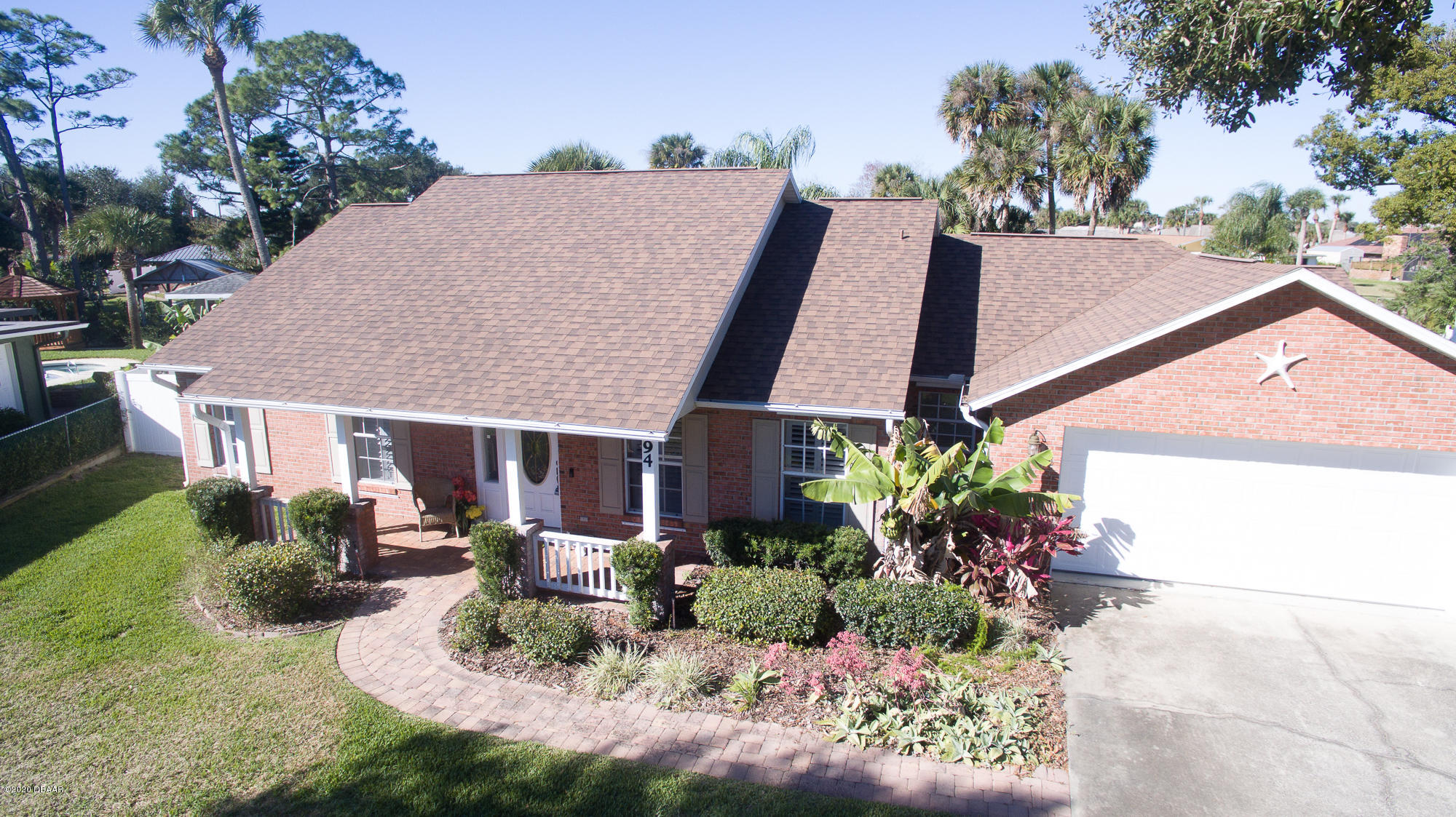 Photo of 94 Aqua Court, New Smyrna Beach, FL 32168