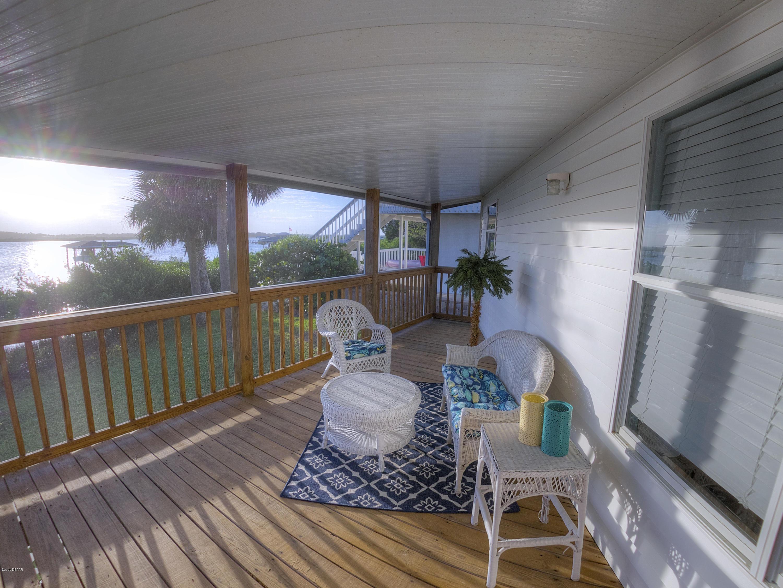 7010 Turtlemound New Smyrna Beach - 13