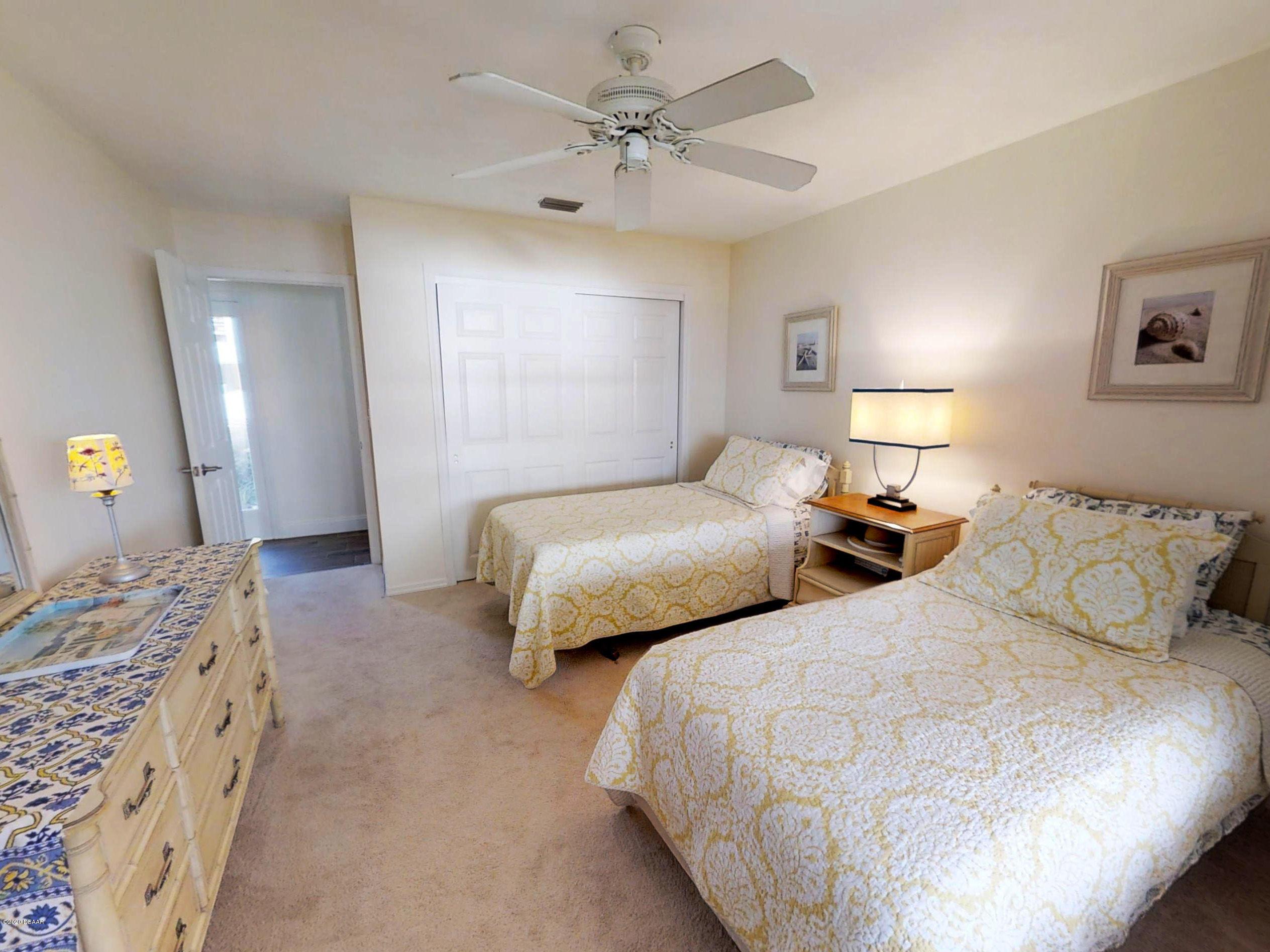 7010 Turtlemound New Smyrna Beach - 38