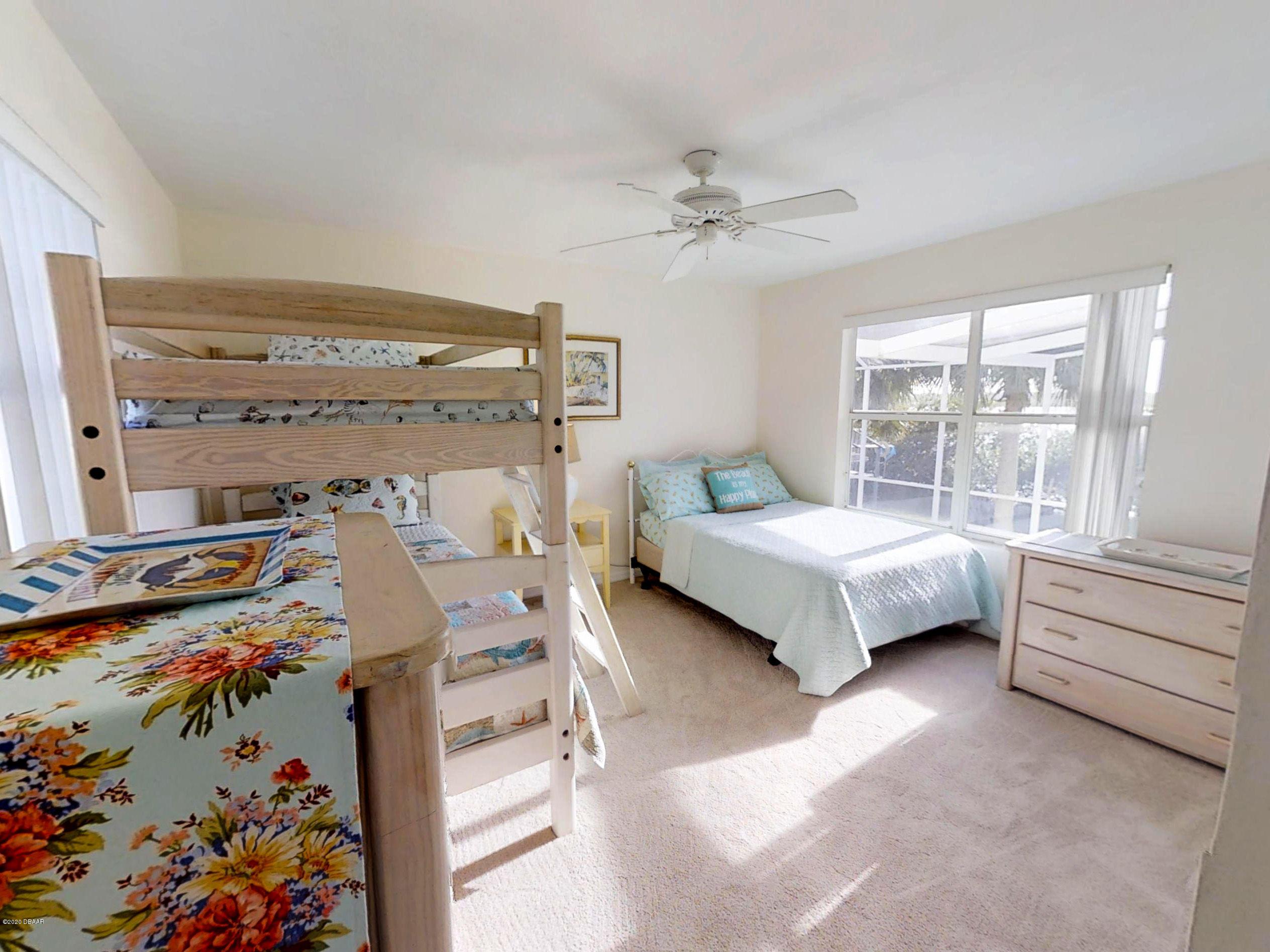 7010 Turtlemound New Smyrna Beach - 41