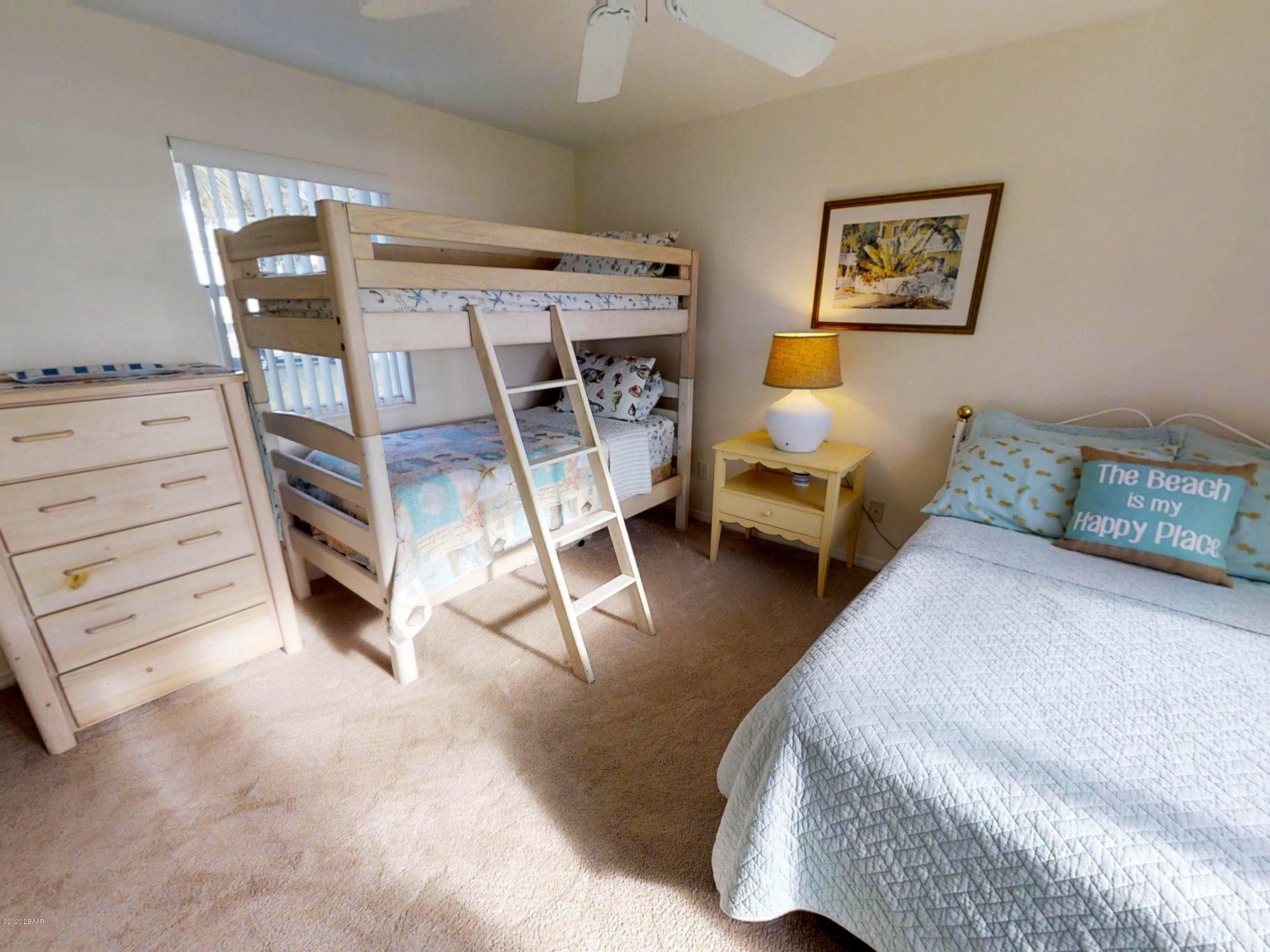 7010 Turtlemound New Smyrna Beach - 42