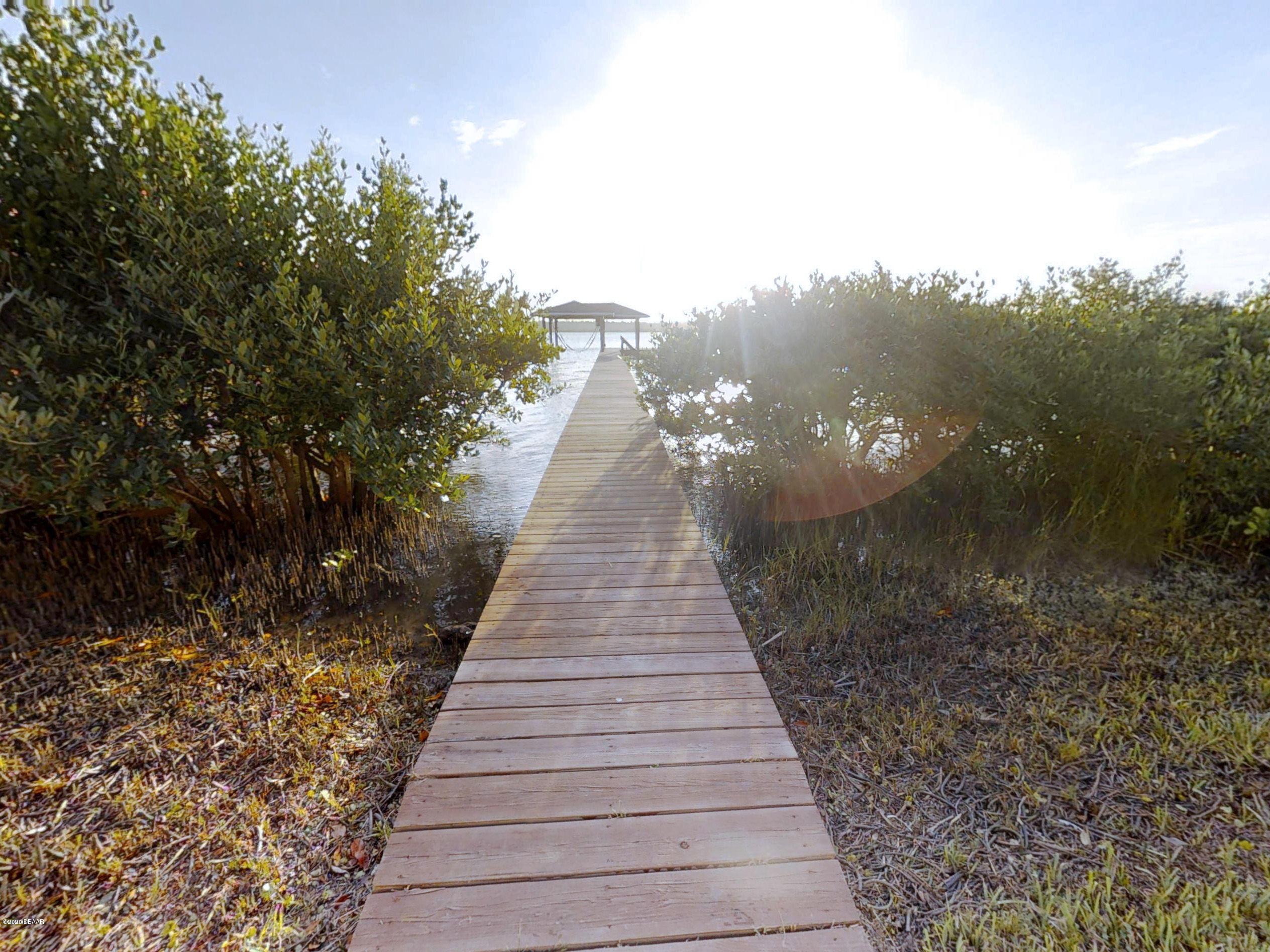 7010 Turtlemound New Smyrna Beach - 73