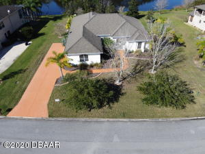 66Tomoka Ridge Way