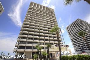 Photo of 2900 N Atlantic Avenue #1203, Daytona Beach, FL 32118