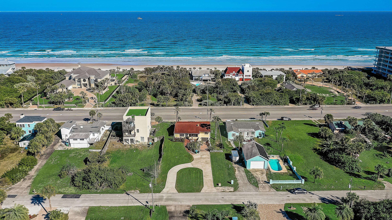 2832 Atlantic Daytona Beach - 4