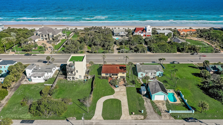 2832 Atlantic Daytona Beach - 37