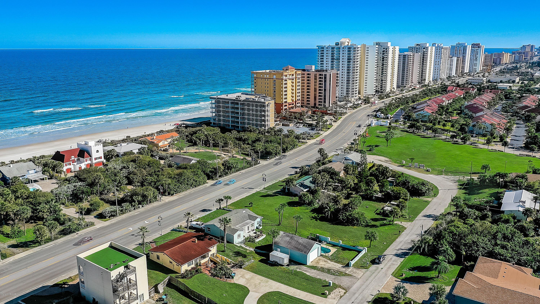 2832 Atlantic Daytona Beach - 40