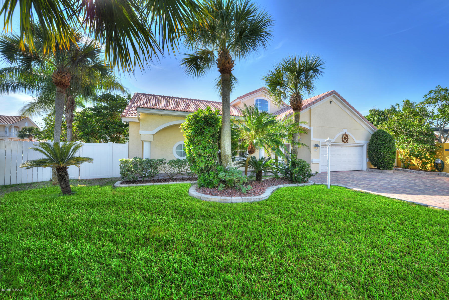 Photo of 137 Old Carriage Road, Ponce Inlet, FL 32127