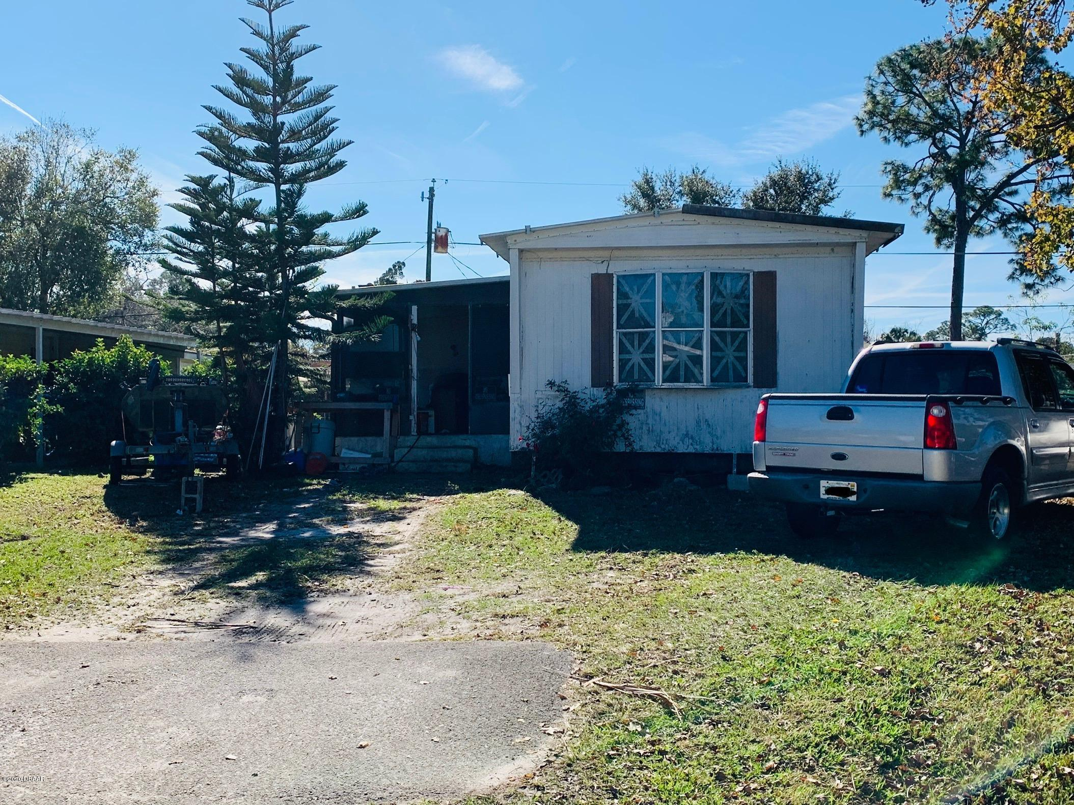 Photo of 1107 Avenue G, Ormond Beach, FL 32174