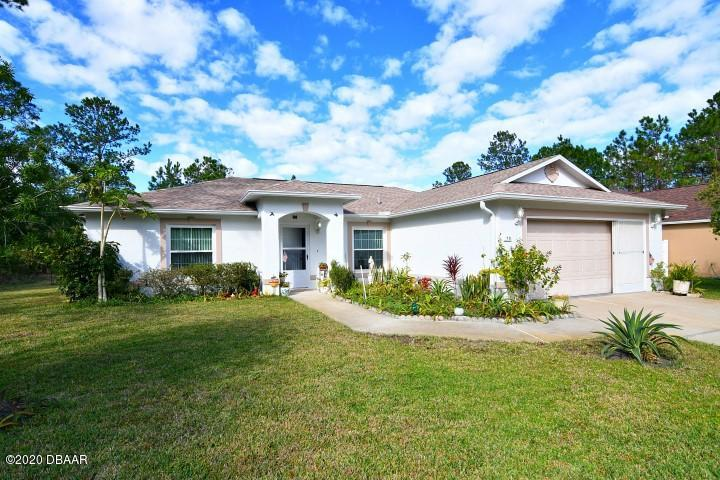 Photo of 18 Pinelynn Drive, Palm Coast, FL 32164