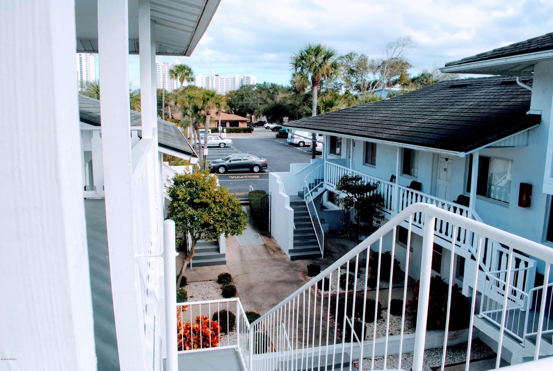 405 Halifax Daytona Beach - 13
