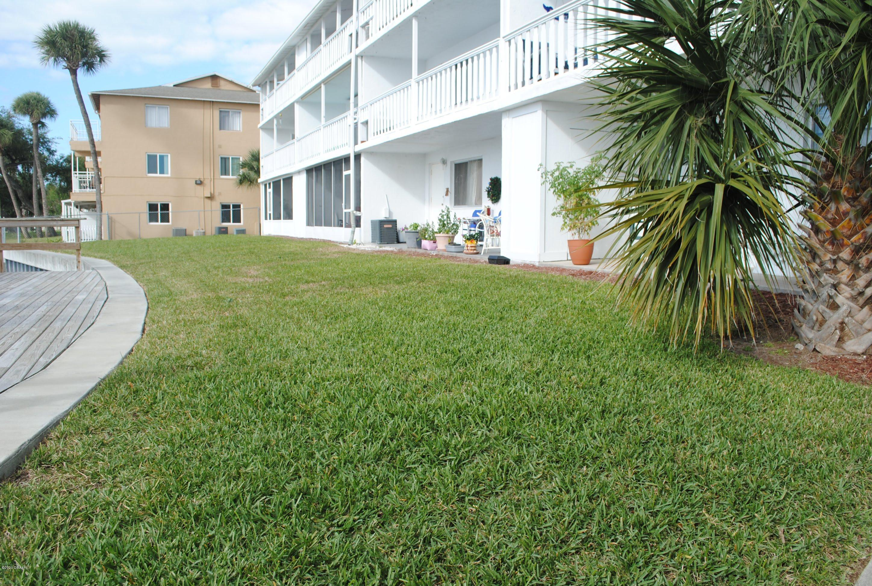 405 Halifax Daytona Beach - 21
