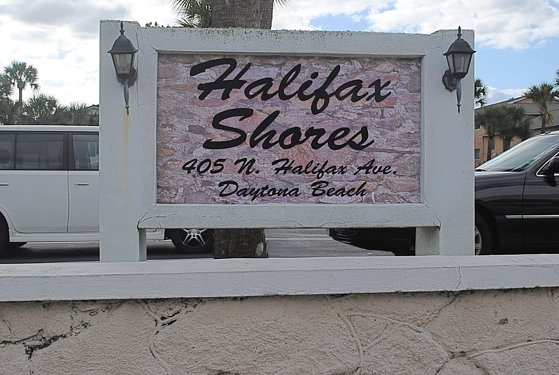 405 Halifax Daytona Beach - 12