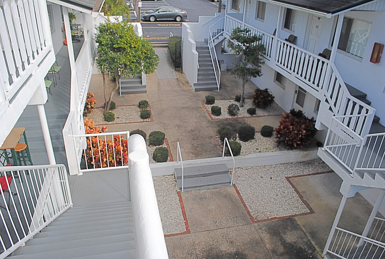 405 Halifax Daytona Beach - 15