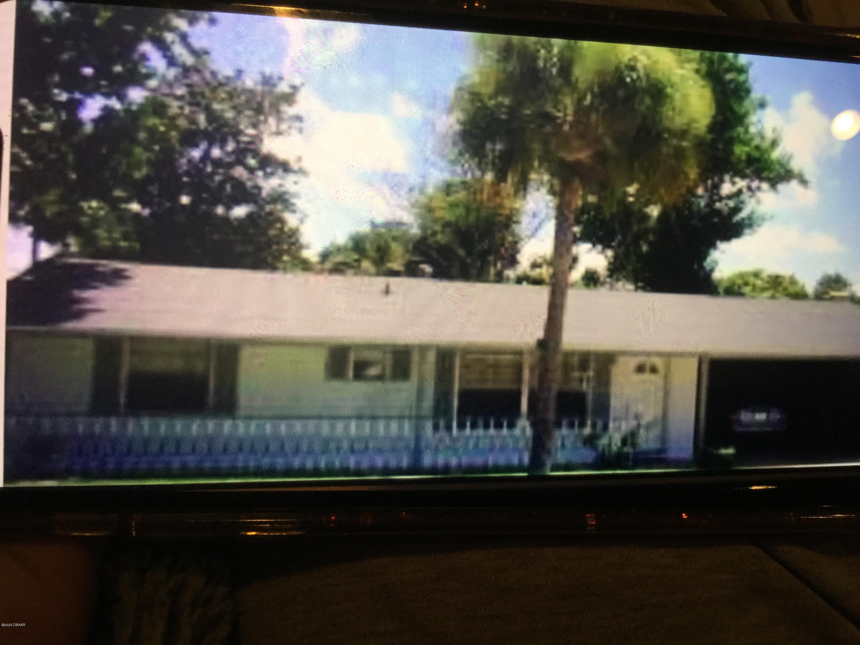 Photo of 1320 Margina Avenue, Daytona Beach, FL 32114
