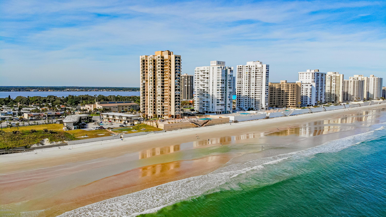 3051 Atlantic Daytona Beach - 45