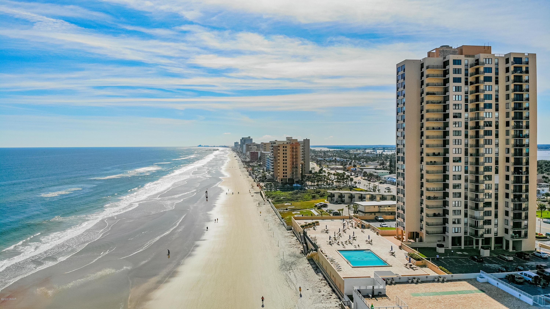 3051 Atlantic Daytona Beach - 47