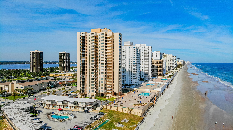 3051 Atlantic Daytona Beach - 46