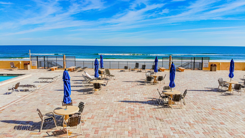 3051 Atlantic Daytona Beach - 30