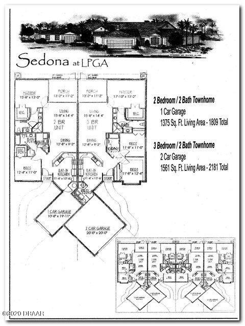 150 Sedona Daytona Beach - 19