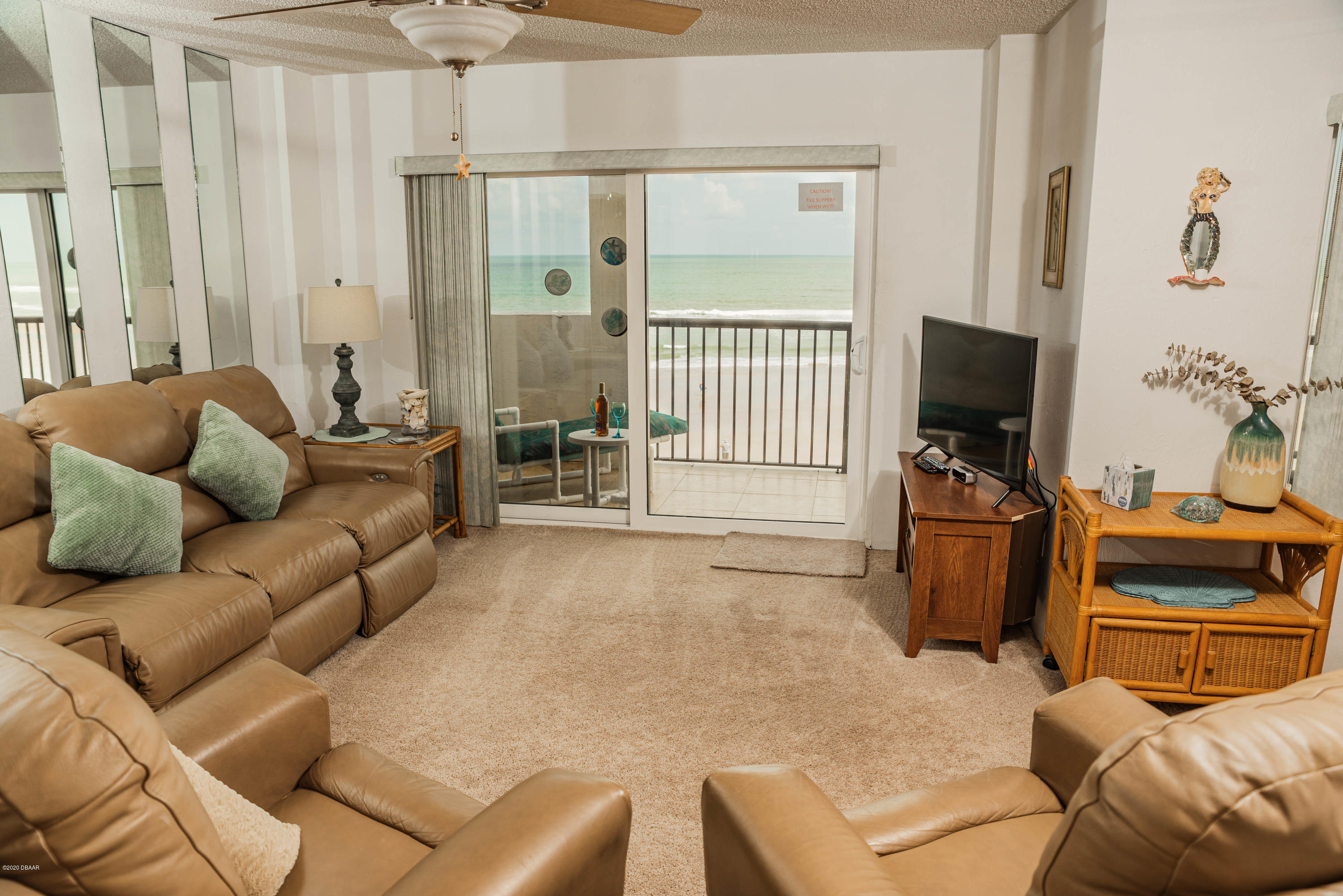 2615 Atlantic Daytona Beach - 14