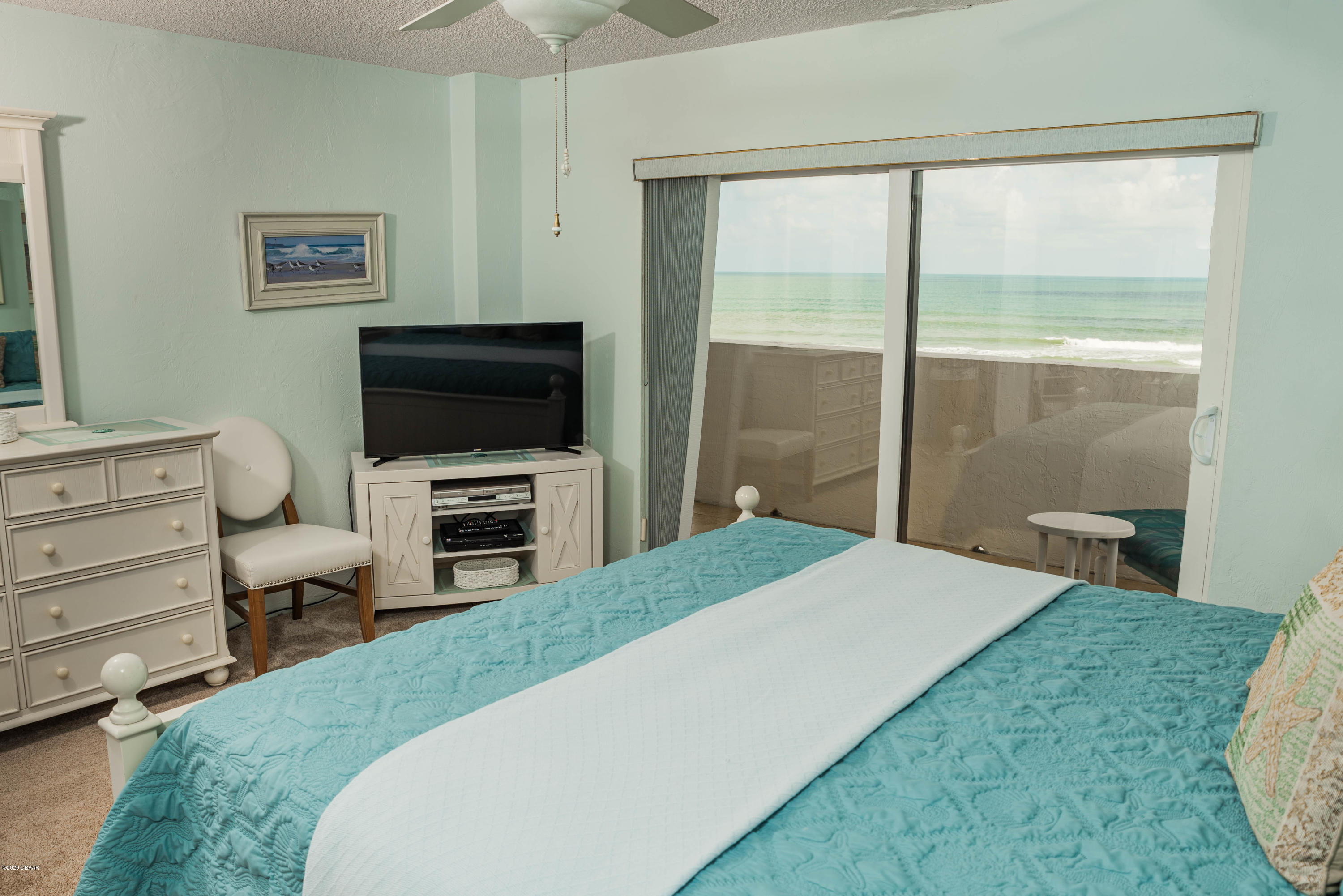 2615 Atlantic Daytona Beach - 19