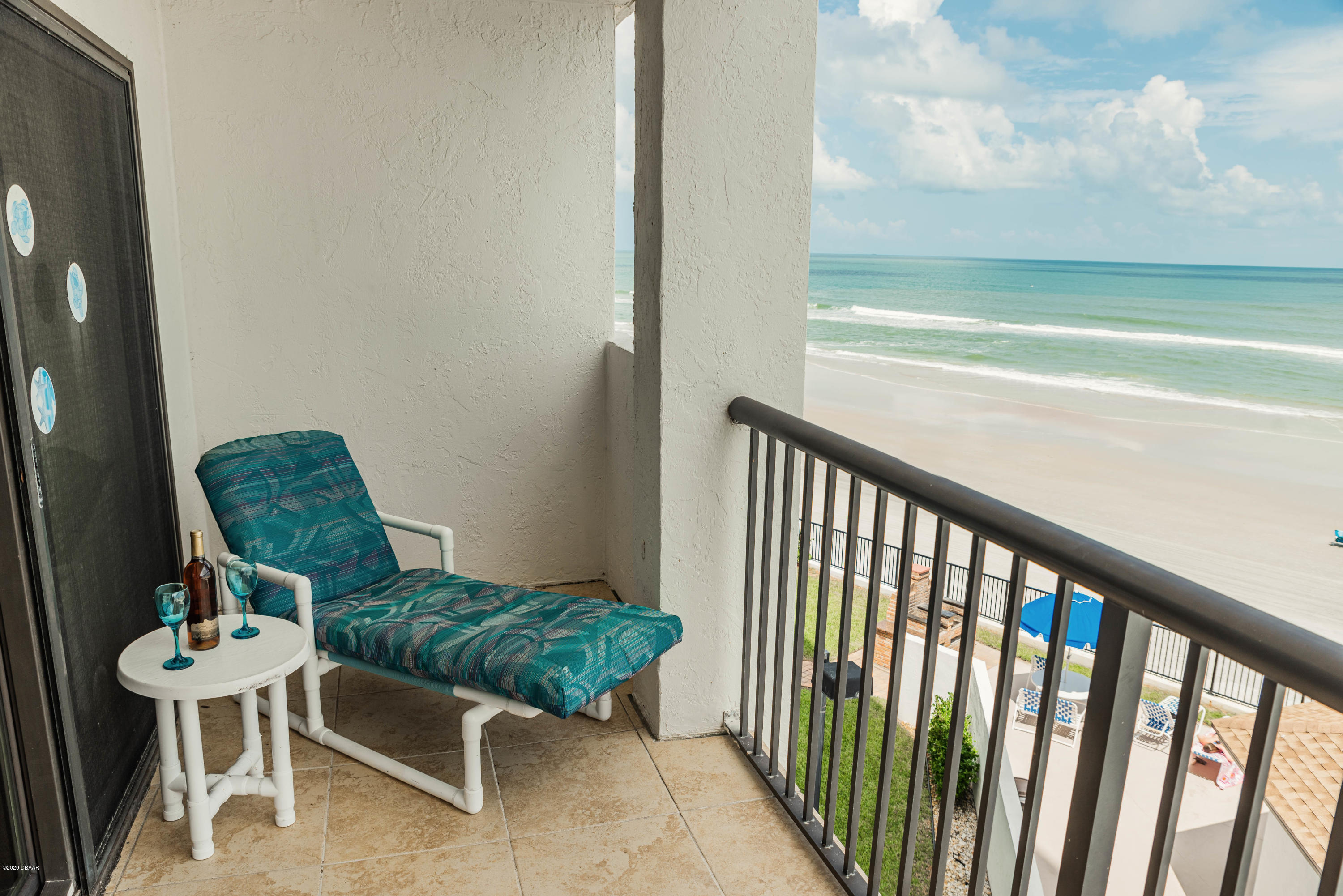2615 Atlantic Daytona Beach - 24