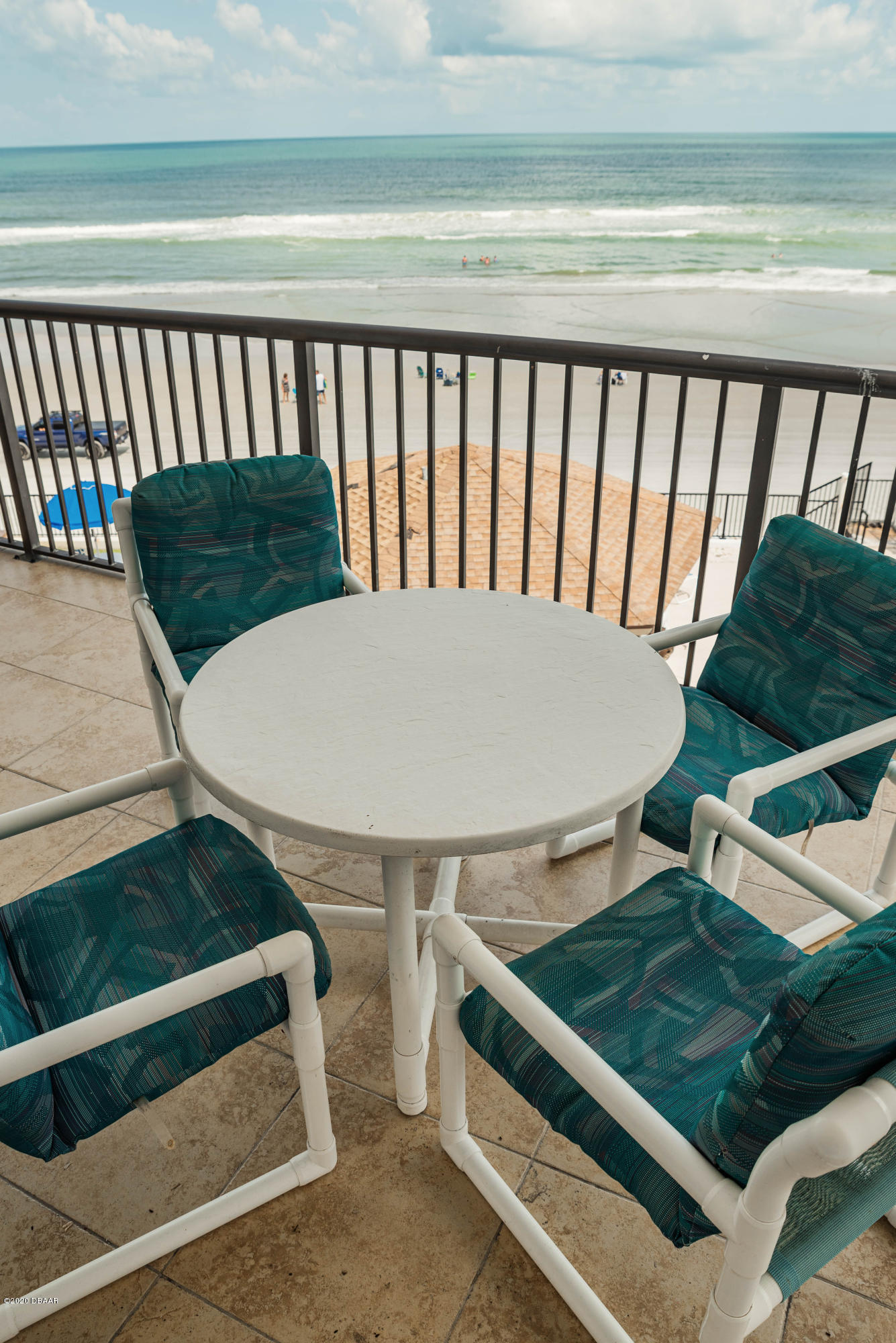 2615 Atlantic Daytona Beach - 25