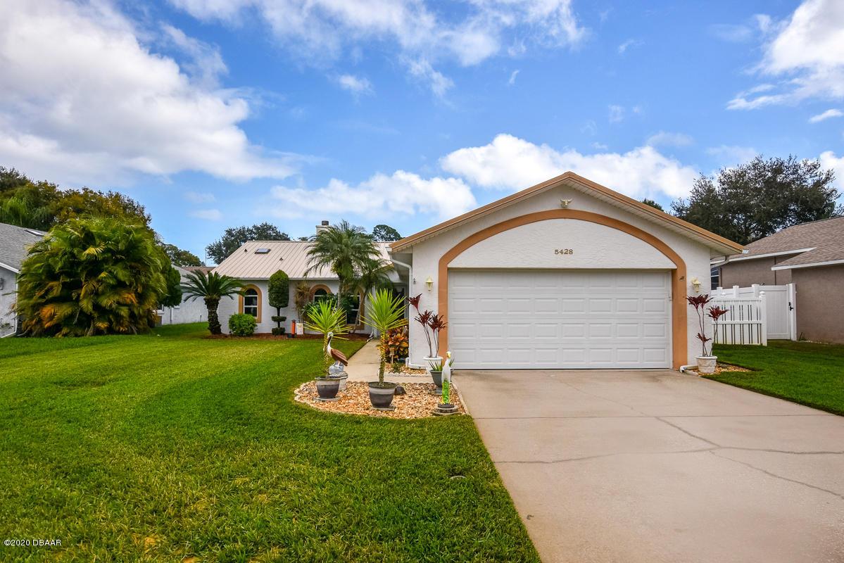 Photo of 5428 Landis Avenue, Port Orange, FL 32127