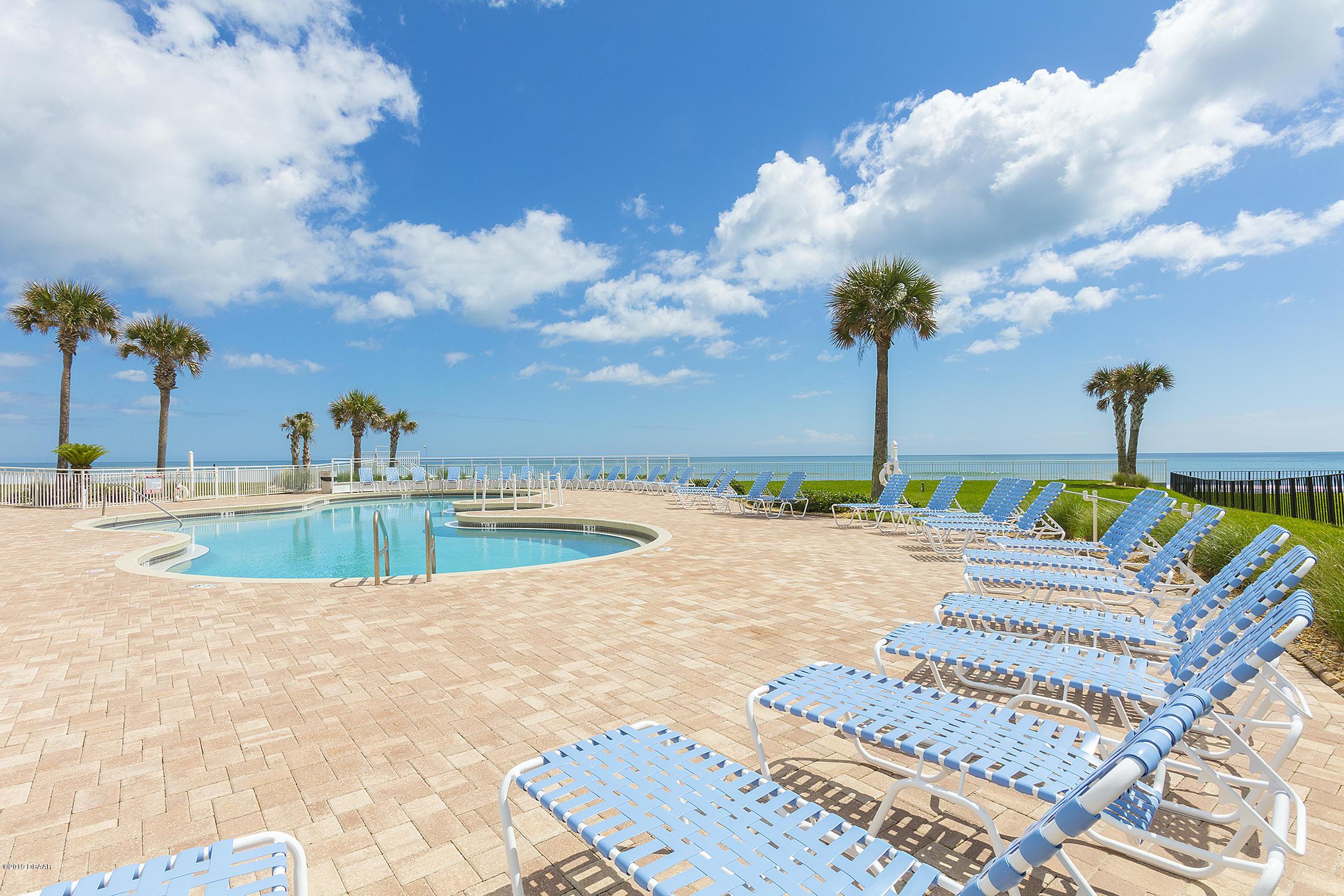 2545 Atlantic Daytona Beach - 31