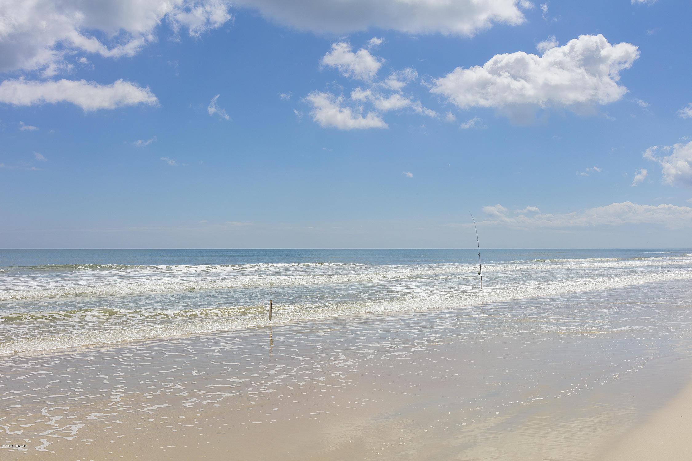 2545 Atlantic Daytona Beach - 36