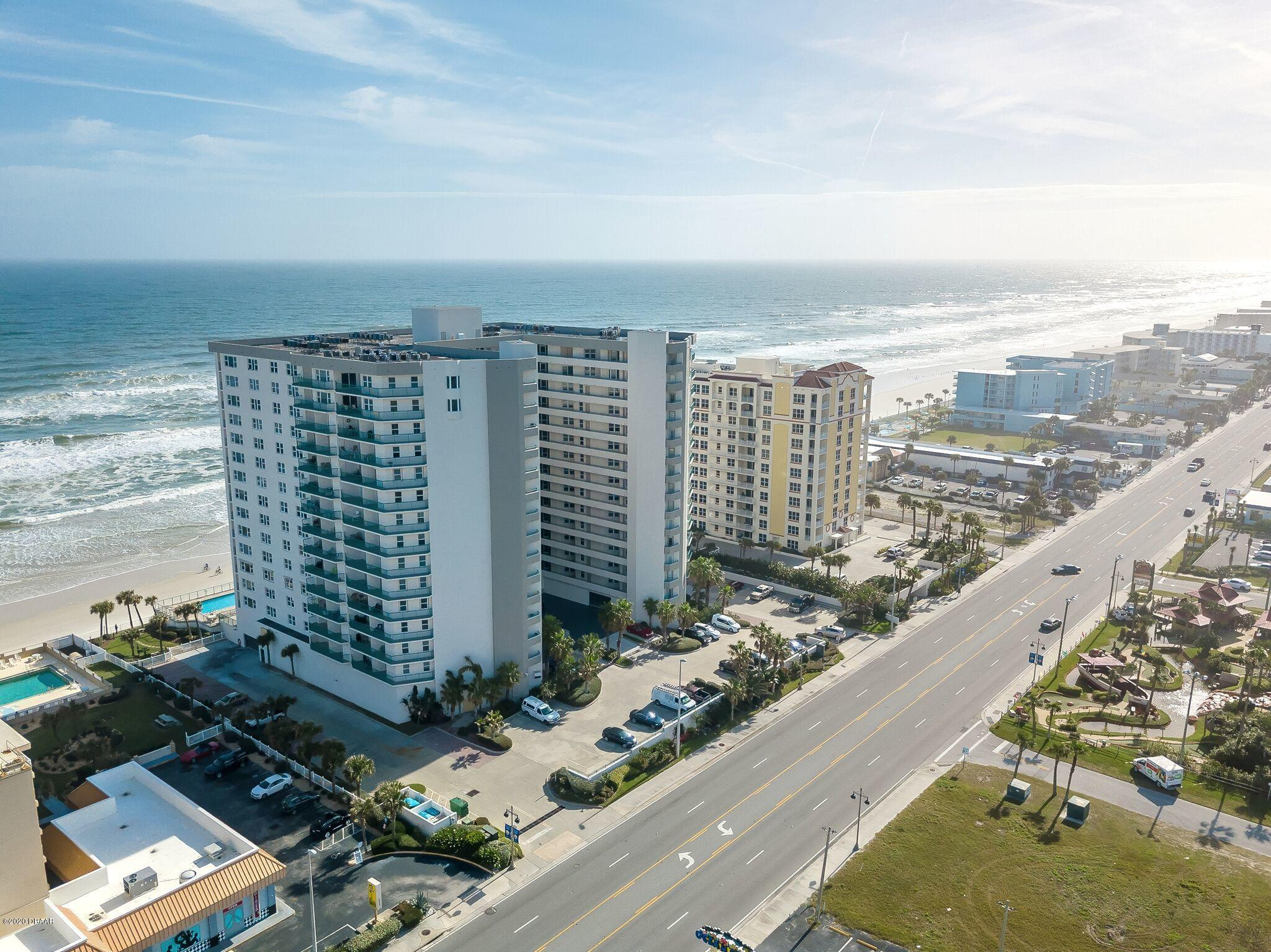 2055 Atlantic Daytona Beach - 5