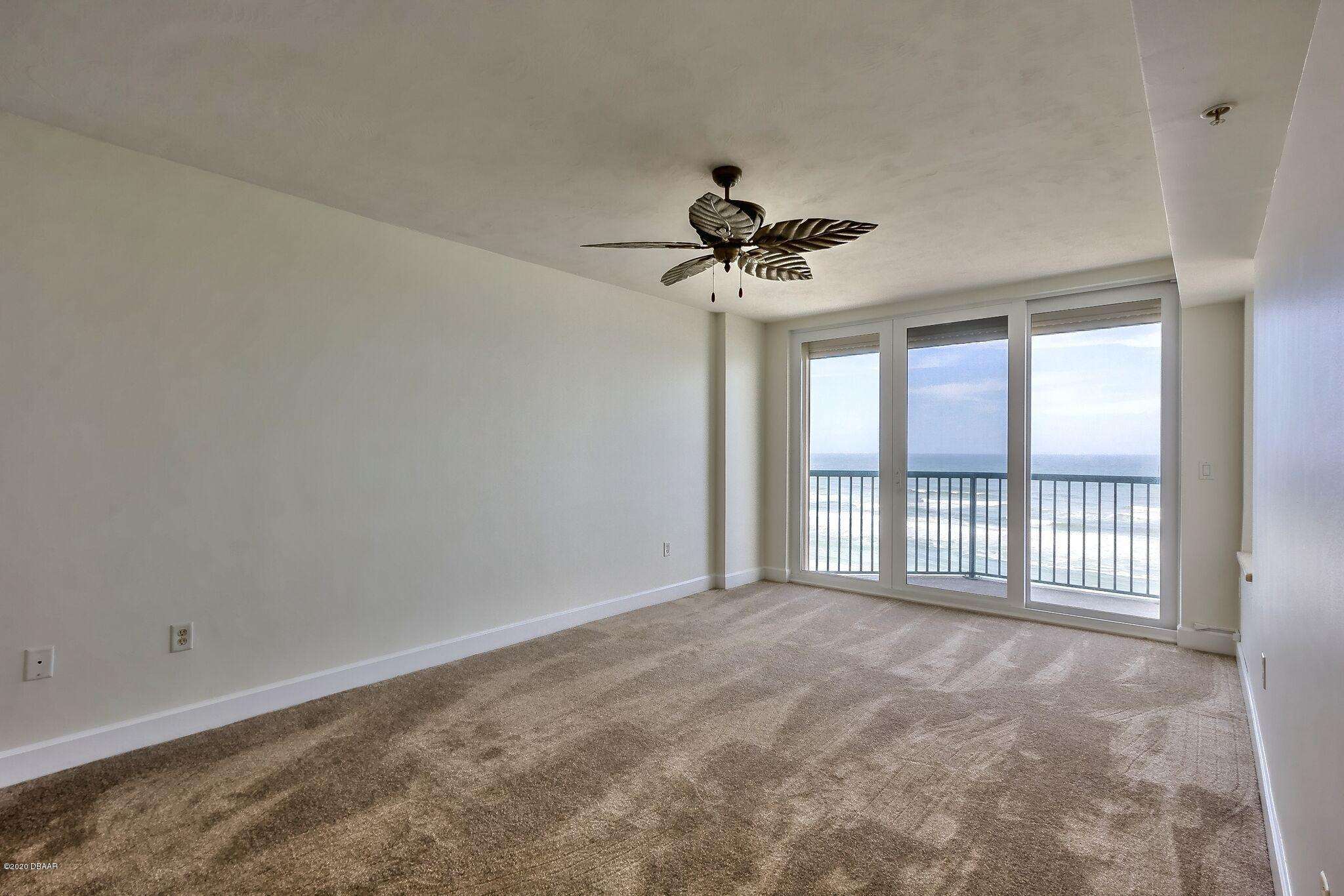 2055 Atlantic Daytona Beach - 18